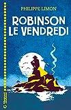 """Afficher """"Robinson le vendredi"""""""