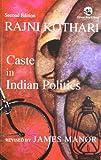 #10: Caste in Indian Politics
