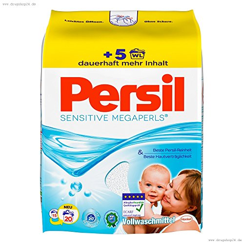 persil-megaperls-sensitiv-20wl