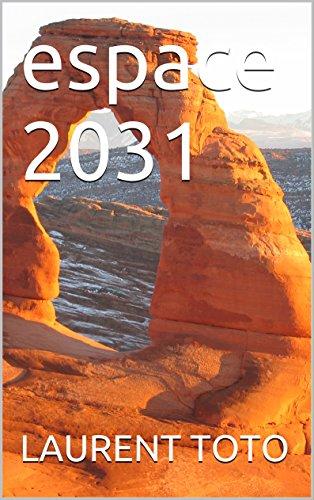 Mars 2031