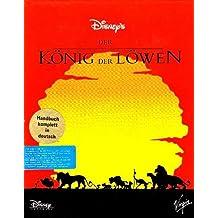 Disney's Der König der Löwen - PC