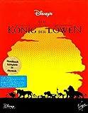 Disney's Der König der Löwen - PC -