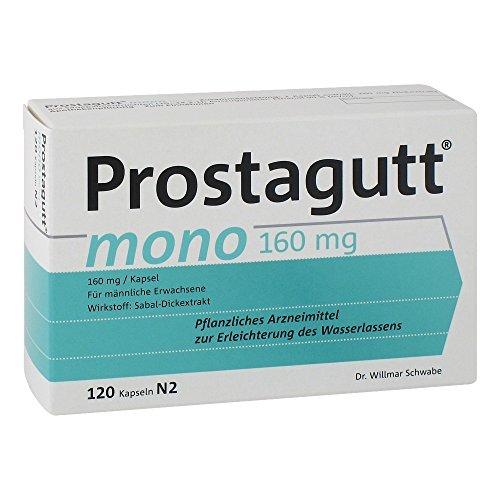 biomenta prostata forte youtube