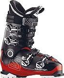 Herren Skischuh Salomon X Pro 80 Skischuhe