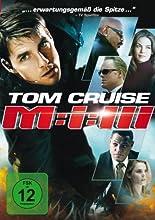Mission: Impossible 3 (Einzel-DVD) hier kaufen