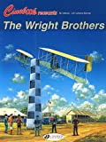 Cinebook Recounts - tome 3 The Wright Brothers (03)