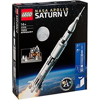 lego space shuttle nz - photo #46