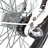 Provelo E-Bike Klapprad - 12