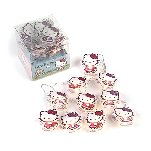 hello-kitty-phd2611-string-lights