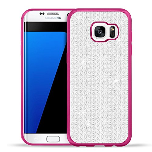 bling-bling-samsung-galaxy-s7-edge-hulle-glitzer-case-backcover-ruckschale-aus-silikon-farbe-pink