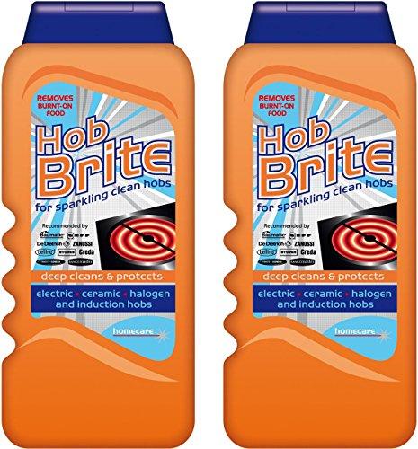 2-x-homecare-hob-brite-nettoyant-pour-plaque-de-cuisson-elimine-les-de-nourriture-brulee-300-ml