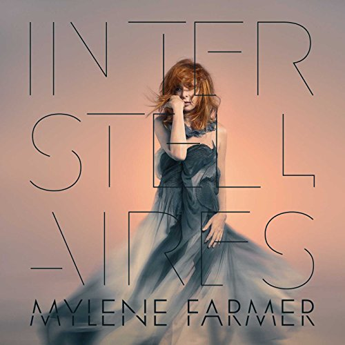 interstellaires-edition-digipack-limitee