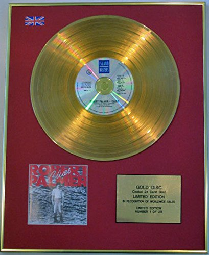 robert-palmer-24-karat-gold-disc-clues-cd