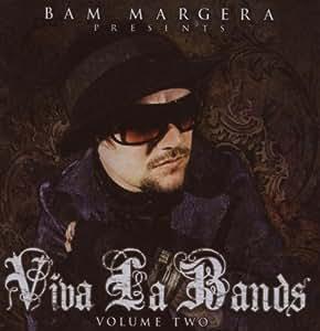 Viva la Bands Vol.2