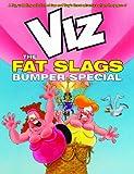 Viz The Fat Slags Bumper Special