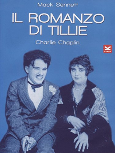 il-romanzo-di-tillie