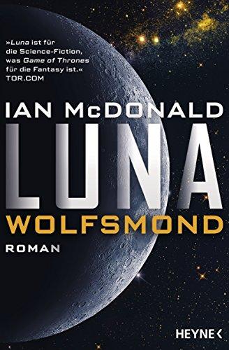 luna-wolfsmond-roman-luna-reihe-band-2