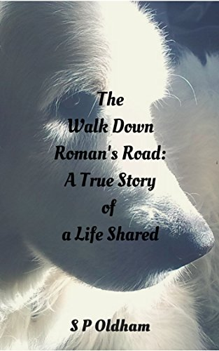 The Walk Down Roman's Road: A True Story of a Life Shared