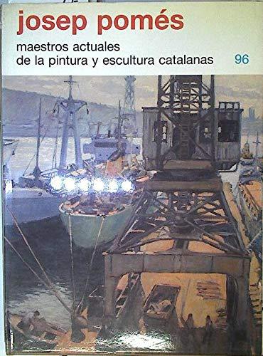 Gran libro de la esmeralda, el (La Gran Enciclopedia Vasca) por Lorenzo Garcia Diego Perez