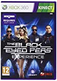 Best T  Games For Xbox 360s - Ubisoft The Black Eyed Peas Experience, Xbox 360 Review
