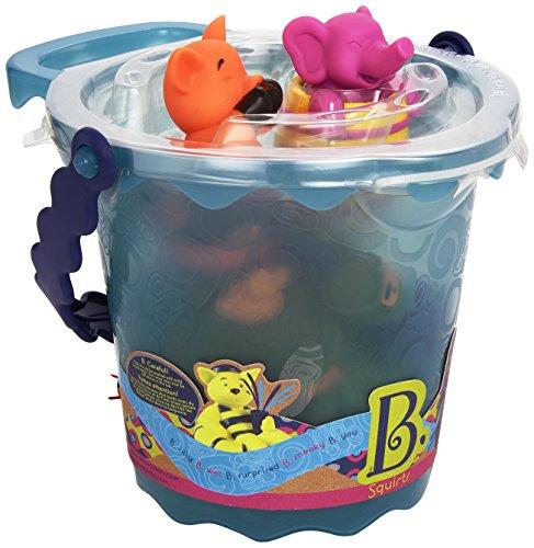 b-toys-44125-squirts-badenwannentiere