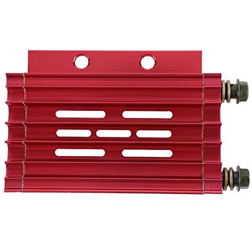 tengchang-motocicleta-enfriamiento-del-radiador-del-refrigerador-de-aceite-del-cnc-del-aluminio-para