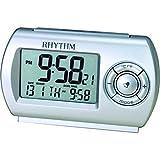 Dual Alarm Clocks Review and Comparison