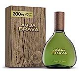 Puig Agua de Colonia Agua Brava - 200 ml