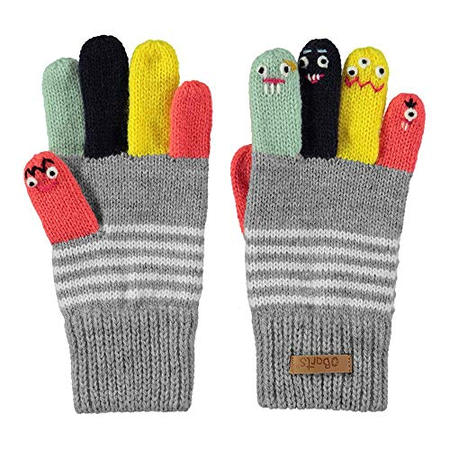 BARTS Puppet Guantes