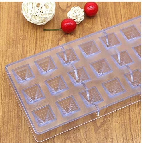 NAttnJf 2Pcs 40-110 ℃ Interruttore Termico Termostato Protezione Termica normalmente Chiuso Aperto Normalmente Chiuso 60℃