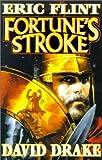 Fortune's Stroke (Belisarius)