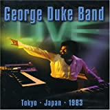 Live Tokyo Japan 1983 [Import USA Zone 1]
