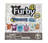 Picture Of Furby Mash'ems