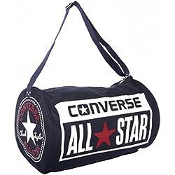 867455ed Las mejores ofertas en 【 Bolsas Converse 】 y mochilas !Entra a verlo!