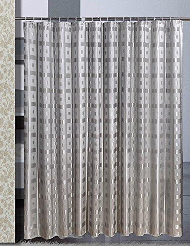 tende-da-doccia-ottimizzata-indietro-lattice-jacquard-tende-da-doccia-impermeabili-tende-piu-spesso-