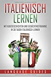 Italienische Sprichworter Und Weisheiten Sprucheportal