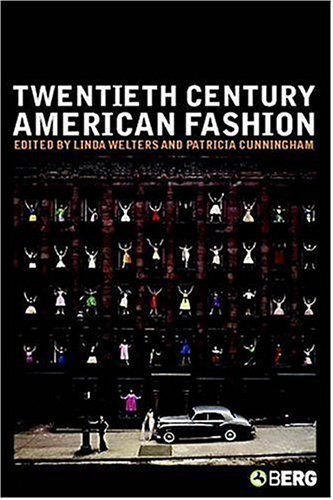 twentieth-century-american-fashion-dress-body-culture-paperback