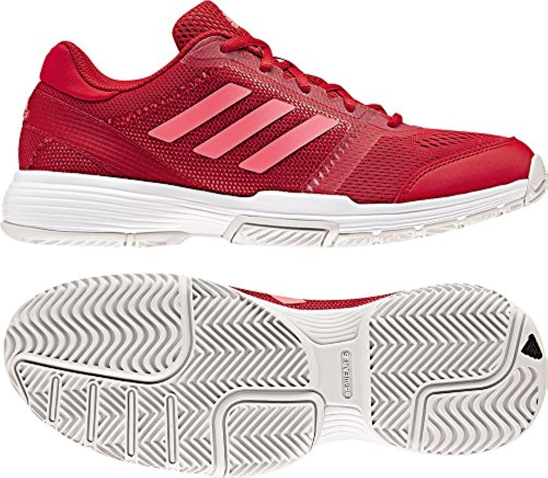 Adidas Barricade Barricade Adidas Club W, Chaussures de Tennis Femme eeaf74