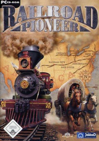 railroad-pioneer