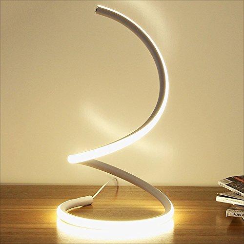lampara-de-escritorio-simple-y-moderna-lampara-de-led-de-alta-luminosidad-fuente-de-luz-alta-calidad