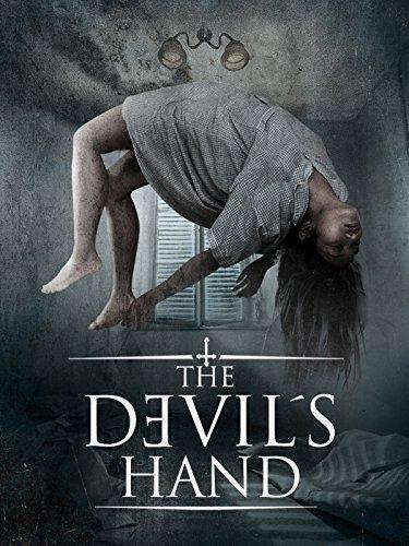 The Devil's Hand [dt./OV] ()