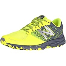 zapatillas new balance 690 v2