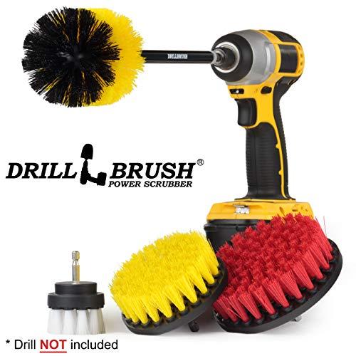cleaning-supplies-bathroom-accessories-drill-brush-bath-mat-shower-cleaner-sliding-door-carpet-clean