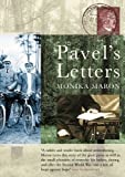 Pavel's Letters (Panther)