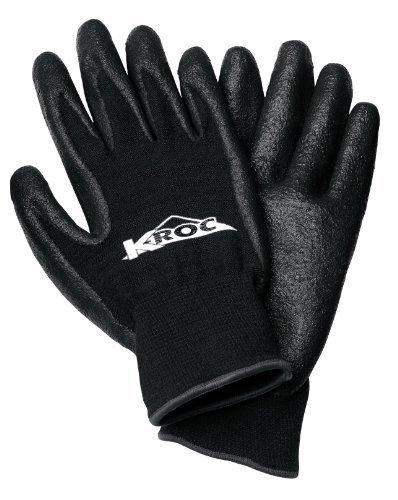 carcasa-magid-roc30tl-roc-kevlar-palma-recubierta-de-nitrilo-guantes-para-hombre-grande-de-magid-de-