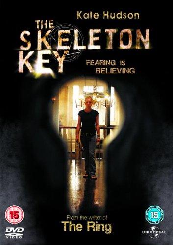 Skeleton Key [Edizione: Regno Unito] [Edizione: Regno Unito]