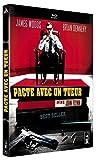 Pacte avec un tueur [Blu-ray]