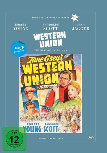western-union-edition-western-legenden-22-blu-ray