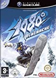 1080 Avalanche -