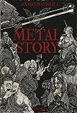 Metal Story